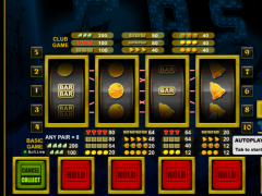 slot las vegas dreams 2 1.0.3 Screenshot