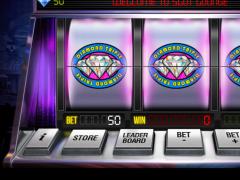 Slot Lounge Free Slots 1.0.0 Screenshot