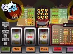 Slot machine club retro 1.0.1 Screenshot
