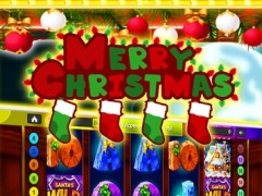Slotjoy Jackpot: HD Vegas Casino Slot Machine 1.0 Screenshot