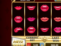Slotomania Golden Casino - Free Slot Machine 2.0 Screenshot