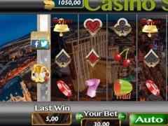 Slots Adorable Crazy Classic Casino 1.0 Screenshot