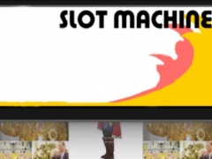 Slots Adventure - King Slots 1.0 Screenshot