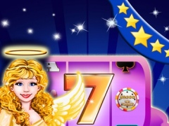 Slots Blitz Old Heaven - Free Casino Game 1.0 Screenshot