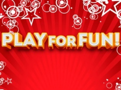 Slots Bump Paradise Casino - Play Real Las Vegas Casino Game 2.0 Screenshot