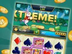 Slots by Zynga 1.7.6 Screenshot