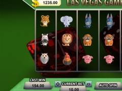 Slots Casino Advanced Game - Free Slots Machine 1.0 Screenshot