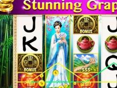 Slots Casino: Free Slot Games 3.5.2 Screenshot