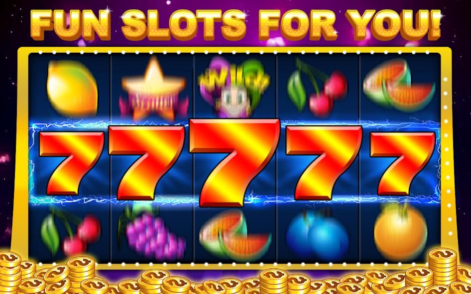 fortune pig Casino