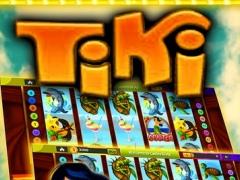 Slots - Classic Vegas Casino, SPIN SLOT Machine HD 1.0 Screenshot