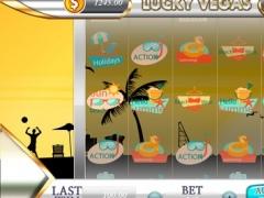 Slots Double x Triple Rewards - Choose One 3.0 Screenshot