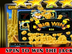 SLOTS FAVORITES: Hot Vegas Slot Machines 1.0 Screenshot