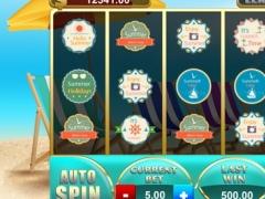 Slots Galaxy Hot Casino - Casino Gambling 2.0 Screenshot