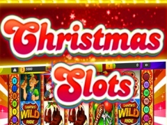 Slots King: Lucky Ace 777 Slot Machines With Mega Wins Free 1.0 Screenshot