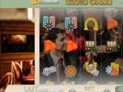 Slots Machines DoubleUp Casino - FREE Las Vegas Games 3.0 Screenshot