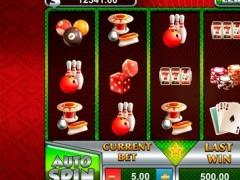 Slots Machines Jackpot Free - Free Classic Slots 2.0 Screenshot