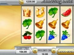 Slots Machines Millionaire Cassino - Free Hd Casino 1.0 Screenshot