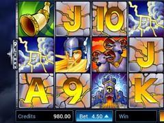 Slots Palace Casino Top Pokies 1.6 Screenshot