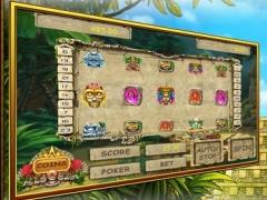 Slots & Party - Free Play, Bonus Vegas Games 1.0 Screenshot