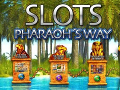 Review Screenshot - Slots Game – Bigger Bonuses, Larger Credit Wins