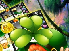 Slots - Rainbow Riches : Free Las Vegas Slot Machines & Casino Jackpot games! 1.1 Screenshot