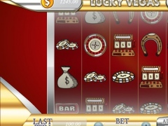 Slots Show Spin Fruit Machine - Free Slots Gambler 3.0 Screenshot