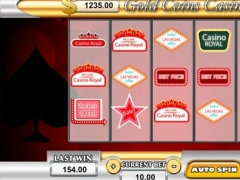 Slots Soda Coin Party Casino - Play Real Las Vegas Casino Games 1.0 Screenshot