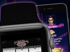 Slots Time at World Class Casino 1.0.1 Screenshot