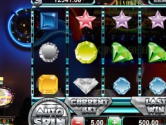 Slots Tournament Rich Casino - Pro Slots Game Edition 2.0 Screenshot
