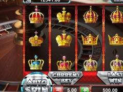 Slots Tree Golden Hot Gambler - FREE VEGAS GAMES 2.0 Screenshot