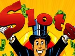 Slots Trillionaire - Slot Casino Mayhem 1.0.1 Screenshot