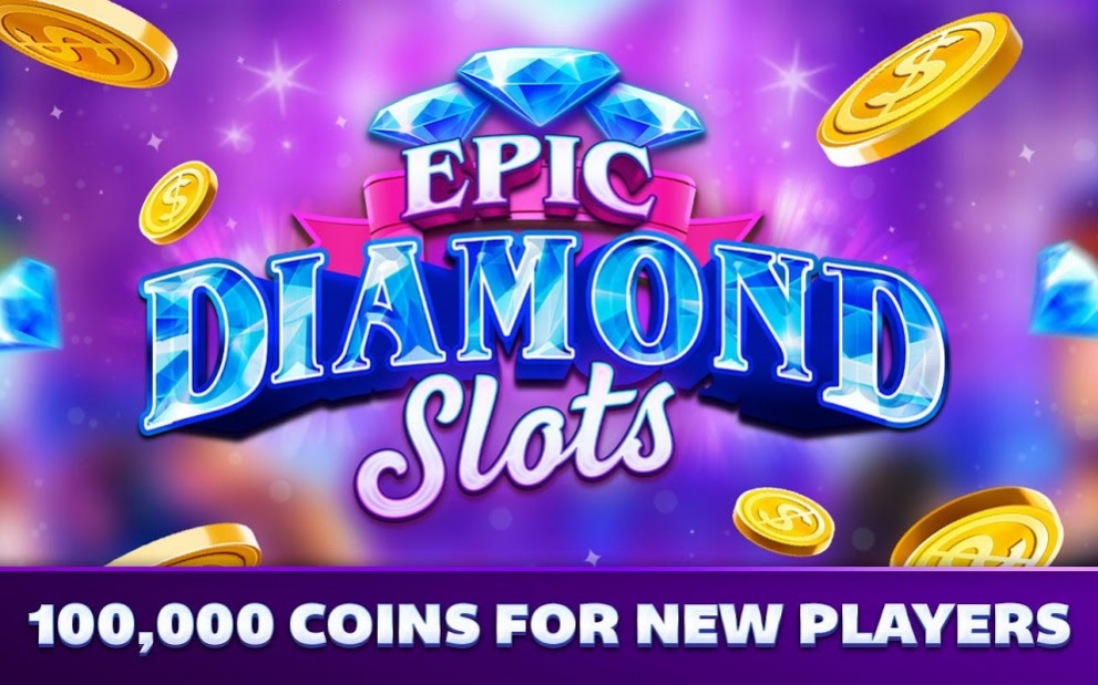 what does casino mean Slot