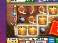 SlotSpot 3.12.366 Screenshot