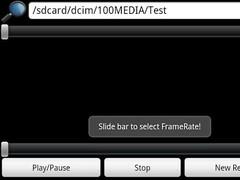 Slow Motion PRO 2.2.5 Screenshot