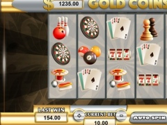 SMall Lips Big Machine Game - FREE Slots Game!!! 1.0 Screenshot