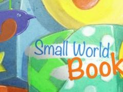 Small World Books 1.0.1 Screenshot