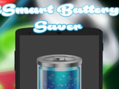 Smart Battery Saver - Lite 1.0 Screenshot