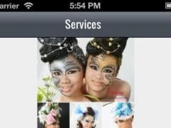 Smart Beauty 1.4 Screenshot