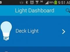 Smart Bulb 1.6 Screenshot