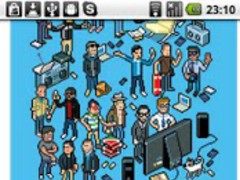 Smart Copy Free 1.0 Screenshot