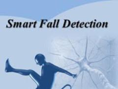 Smart Fall Detection 1.0 Screenshot