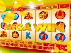 Smart Gadget Slots: Win virtual coins and gems 2.0 Screenshot