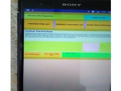 Smart Home Organiser Pro 1.1 Screenshot