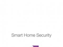 Smart Home Security 1.6.56 Screenshot
