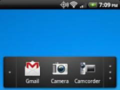 Smart Icons Free 1.0.5 Screenshot