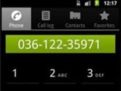 Smart KKHSOU 6 Screenshot