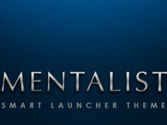 MENTALIST Smart Launcher Theme 2 21 Free Download
