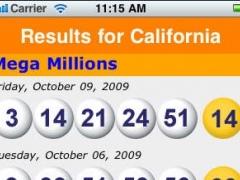 Smart Lotto 2.0 Screenshot