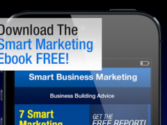 Smart Marketing 1.2 Screenshot