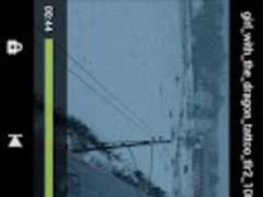 Smart MKV Video Download 1.0 Screenshot